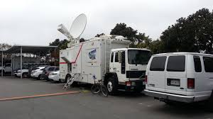 Las Vegas Truck Sis Live Delivers Sallite Truck To The British Army Svg Europe Strasbourg France Jun 30 2017 Via Storia Tv Media Television Sallite Center Uplink Trucks By Misterpsychopath3001 On Deviantart Broadcast Transmission Services And Equipment Pssi The Best Way To Transmit Data In Really Wired Parked Stock Photos News Broadcast Live Trucks With Antenna Van Parked In Front Of Parliament European Buildi Tv Images Los Angles Truck Metrovision Production Group Llc
