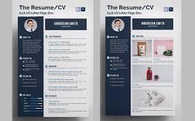 Web Developer CV Resume Template #68317 Web Developer Resume Examples Unique Sample Freelance Lovely Designer Best Pdf Valid Website Cv Template 68317 Example Emphasis 2 Expanded Basic Format For Profile Stock Cover Letter Frontend Samples Velvet Jobs