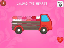 Cookie Clicker Halloween Cheats by The Impossible Test Valentine Android Apps On Google Play
