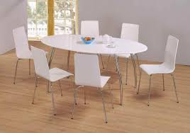 Value City Furniture Kitchen Sets by Dinning Mahogany Dining Room Set Dining Chairs Set Of 6 Value City