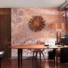 moderne tapete river calico wallpaper abstraktes motiv