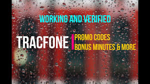 Free Tracfone Bonus Minutes + Data & 30% Off Tracfone Promo Code 2019 Element Vape Coupon Code May 2019 Shirt Punch Moody Gardens Hotel Mysmartblinds Promo Moosejaw Codes February 2018 Green Smoke Tracfone Brand Holiday Deals Are Here Get A Samsung Galaxy 80 Off Jimmy Jazz Promo Code Coupon Codes Jun Hawaiian Ice 15 Off On The 1 Year Basic Phone Card 500 Amazon Gift Cardstoamazexpiressoon By Joseph H Banks Coupons Voyaie Flippa Us Bank Gift Discount Tea Source Actual Coupons