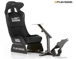 Playseat Elite Office Chair by Playseat Champs Chairs