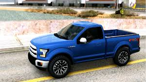 Ford Lobo XLT 2015 Single Cab - GTA MOD - YouTube Work Truck Review News Issue 10 2014 Photo Image Gallery Ford Challenges Gms Pickup Weight Comparison Medium Duty 12 Vehicles You Cant Own In The Us Land Of Free Lobo Truck Stock Illustration Lobo Duty 14674 2018 F150 Raptor Model Hlights Fordcom 5 Trucks That Would Convince Me To Ditch My Car Off The Throttle 092014 Black H7 Projector Halo Led Drl Ford Black Widow Lifted Trucks Sca Performance Lifted Velociraptor 6x6 Hennessey Blog Post List David Mcdavid Platinum 26 2016 Youtube