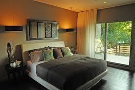 Earth Tone Bedroom Ideas Tones Designs