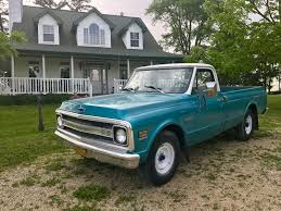 1969 Chevy Pickup Truck C20 4 Spd Make Offer! V8 Daily Driver 1970 ... Bangshiftcom Goliaths Younger Brother A 1972 Chevy C50 Pickup The 1970 Truck Page Chevrolet K10 For Sale 2096748 Hemmings Motor News K20 4x4 Custom Camper Edition Pick Up For Sale Youtube C10 Truck Black Betty Photo Image Gallery Cheyenne 454 Hd Video C10s 2wd Pinterest Hd 110 V100 S 4wd Brushed Rtr Rizonhobby Find Of The Day P Daily First I Bought At 18 Except Mine