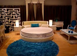Amazon King Tufted Headboard by Bedroom Enchanting Kick Notch Decorating Round Beds Big Dog Bed