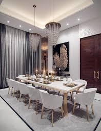 100 Villa House Design Family Contemporary Arabic Interior Comelite