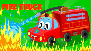 Fire Truck Song | Little Red Car | Cartoon Videos For Kids – Kids ... Monster Truck Toy And Others In This Videos For Toddlers 21 Fire Engines Responding Best Of 2014 Youtube Vs Crazy Dinosaur Future Rescue Power Wheels Race Policeman Sidewalk Cop Vs Fireman Tow Children Tows A Car After Big Song Little Red Cartoon Videos For Kids Animal Video Youtube Shark Stunts S Lego City 60061 Airport Fire Truck Review Ultimate On Compilation 1 Hour Trucks The Hour Compilation Incl Ambulance