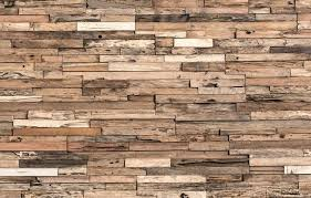 Reclaimed Wall Planks Reclaimed Wood Tile Sq Ft Rustic Wall Panels