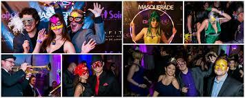 Castle Mcculloch Halloween 2017 by Mardi Gras Masquerade 2016 Art Soiree