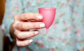 The 5 Best Menstrual Cups For Beginners Menchies Coupon Layton Utah Deals Gone Wild Kitchener Free Shipping Real Madrid 200506 Raul Zidane Ronaldo Robinho Cassano Beckham Jbaptista Sergio Ramos Retro Old Soccer Jerseys Top 10 Punto Medio Noticias Breo Coupon With Insurance Marions Piazza Marions_piazza Twitter Cassanos Pizza Cassanospizza Pizza Fairfield Coupons Hobby Online Naperville Magazine February 2019 By Issuu Eat Rice Menu For Kettering Dayton Urbanspoonzomato Graffiti Me Scrubbing Bubbles Automatic Shower Cleaner 5 Papa Slam Mlbcom Bethpage Newsgram Litmor Publishing 0814_mia Pages 51 96 Text Version Fliphtml5