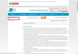 Amazon Uk Free Shipping Coupon Code / Western Digital ... Flippa Coupon Code Home Depot In Store Coupons October 2018 Et Deals Prime Day 2017s Best Discounts Extremetech 23andme Dna Test Health Ancestry Personal Genetic Service Includes 125 Reports On Wellness More Minus 33 Westportbigandtallcom 130 Promo Codes Online Coupons Referrals Links For Black Friday 2017 Deal Of The Day Coupon Code July Gazette Review Deal Of The Ancestry Kits Are Sale Up To 23andme Discount Boundary Bathrooms Deals Vs An Unbiased Uponsored