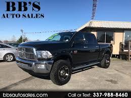 100 Used Trucks For Sale In Lafayette La Cars For LA 70503 BBs Auto S