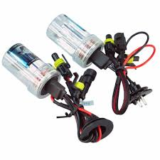 hid xenon conversion kit all bulb sizes and colors with premium