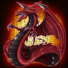 Slifer The Sky Dragon Deck Profile by Slifer The Sky Dragon Yu Gi Oh Duel Monsters Page 2 Of 4