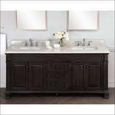 60 Inch Bathroom Vanity Single Sink Top by Bathroom Fabulous Bathroom Vanities 72 Inch Gray Bathroom Vanity