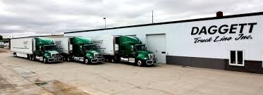Trucking Jobs | Long Haul Trucking | Midwest Trucking Trucking Jobs Mn Best Image Truck Kusaboshicom Cdllife Dominos Mn Solo Company Driver Job And Get Paid Cdl Tips For Drivers In Minnesota Bay Transportation News Home Bartels Line Inc Since 1947 M Miller Hanover Temporary Mntdl What Is Hot Shot Are The Requirements Salary Fr8star Kivi Bros Flatbed Stepdeck Heavy Haul John Hausladen Association Ppt Download Foltz J R Schugel