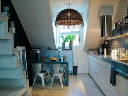 Here Are Cool Apartment Ideas Decor Small Studio First Tumblr