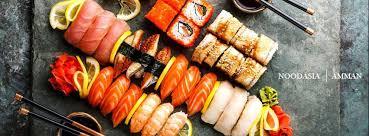 ier cuisine r ine noodasia home amman menu prices restaurant reviews