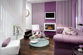 living room wonderful purple living room ideas for your design