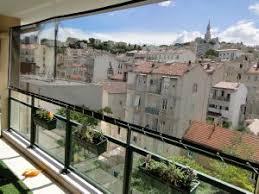 filet de fermeture du balcon securite des enfants