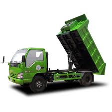 Dump Truck, 11.5 Cum Isuzu NQR - Centro Manufacturing Corporation Daesung Max Dump Truck Toy Model Flywheel Green Color 33 X 13 15 Garbage Truck Videos For Children L Blue Bruder Toys 116 Man Wtrash Bins Bta02764 Man Tgs Rear Loading Garbage Truck Green Farming With Slogan Thing Think Clean Carlsbad Ca Week 1 Youtube Buy Rear Loading 03764 Close Look At Tonka Worlds Best Us Recycling Waste Management Adding Cleaner Naturalgas Vehicles Houston Jadrem Bruder Rearloading Greenyellow