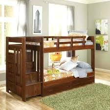 Craigslist Full Size Bed by Beds Loft Bed With Stairs Plans Free Ikea Singapore Bunk Beds