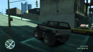 GTA 4 How To Open The Garage In South Bohan 1080pHD - YouTube Gta 5 Cheats For Ps4 Ps3 Boom Gaming Archive Grand Theft Auto V Codes Cheat Spawn Limo Demo Video Monster Truck For 4 Which Monster Gtaforums Camo Apc San Andreas And Free Money Weapons Tanks Subaru Legacy 1992 Mission Wiki The Wiki Xbox 360 Episodes From Liberty City