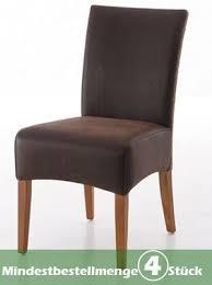esszimmer stuhl alcantara textielleder loom stuhl neu