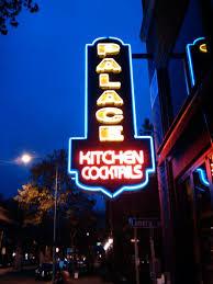 Best 25 Tom douglas restaurants ideas on Pinterest