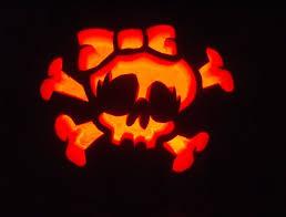 Sugar Skull Pumpkin Carving Patterns by Sugar Skull Pumpkin Carving Patterns Patterns Kid