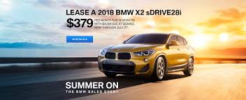 BMW Of El Paso TX | New & Used BMW Dealership Near Me Viva Dodge Mega Used Sale Trucks At Great Price In El Paso Craigslist Nacogdoches Deep East Texas Cars And By 39 Beautiful Fniture Free Ideas Steel Tariffs Raise Anxiety Levels South Business Community Js Motors El Paso Towing Best Wrecker 1970 Roadrunner Car Show I Like Pinterest Brookville Tores Streetcars Railway Age And By Owner Elegant Amazon Autolist Carcter Que Te Da El Paso Del Tiempo Es Insustituible Foto Va Jaguar New Dealership Tx