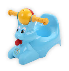 Mickey Mouse Potty Chair Amazon by The Riding Potty Chair By Potty Scotty Baby N Toddler