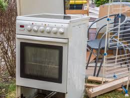 elektroschrott entsorgen mit diesen kosten müssen sie rechnen