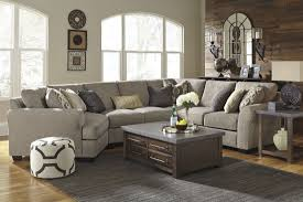 Pottery Barn My First Anywhere Chair Insert by Pantomine Driftwood Laf Cuddler Sectional From Ashley Coleman