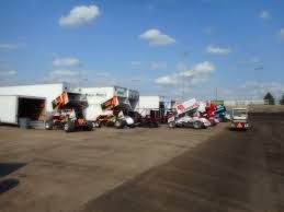 Knoxville Raceway August 26, 2017 - Photo Page 318 Remediation Acvities City Of Chicago South Texas Truckin On I10 12413 Pt 3 K J Competitors Revenue And Employees Owler Company Profile 2010 Usac Wingless 410s Knoxville Nationals Photo Page 236 Abpic The Marcellus Effect Truck Accident In Owego Linked To Gas Field Worlds Most Recently Posted Photos Lorry Radnorshire Hotel Palestine Bw Inn Suzuki Auto Sucat Sakura Autoworld Inc 8186 Dr Arcadio Santos Transport Cowpatty Nation 2114 3114 Vol 109 No 10 Thursday February 28 2013 Wwwjohnstownbreezecom