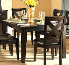 7 Piece Dining Room Set Walmart by 7 Piece Round Dining Room Set U2013 Learntolive Info