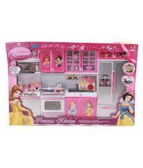 Barbie Dream House Kitchen Weifeng Furniture Dreamhouse Kitchen