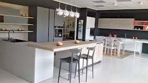 Kitchen Modern Cabinets Colors Kitchen Decorating Kitchen Design Planner Luxury Contemporary