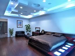 Full Size Of Bedroomastonishing Wooden Laminate Floor Wonderful Blue Bedroom Decor With Smart Large