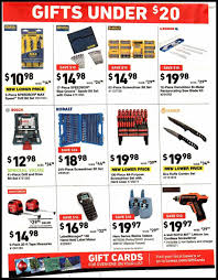 Lowes Black Friday Ads, Sales, Deals Doorbusters 2018 ... Redbus Coupon Code January 2019 Outbags Usa Discount Symantec 2018 Spring Shoes Free Shipping Lowes 10 Off Chase 125 Dollars Coupon Barcode Formats Upc Codes Bar Code Graphics The Best Dicks Sporting Goods Of February 122 Bowling Com Nashville Adventure Science Center Printable Zoo Atlanta Coupons Admission Iheartdogs Lufkin Tape Measure Clearance 299 Was 1497 Valore Books December Galaxy S5 Compare Deals 20 Off December 2016 Us Competitors Revenue American Girl Store Tillys Online