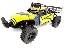1/5 360FT 36cc Gas Baja Truck (yellow / Blue): Rovan RC Losi Monster Truck Xl Rtr Avc 15 4wd Black Los05009t1 Cheap Waterproof Rc Trucks Great Electric 4x4 Vehicles Nitro Lamborghini Gas Remote Control Radio 30n Thirty Degrees North Scale Gas Power Rc Truck Dtt7 China The Best Hobbygrade Cars Or For A Beginner Hsp 110 Scale Powered For Sale Semi Rc Rogers Hobby Center 4x4 Tamiya Super Clod Buster Kit Towerhobbiescom Truckremote Control Toys Buy Online Sri Lanka
