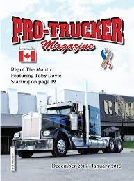 Pro-Trucker Magazine December 2017/January 2018 By Pro-Trucker ... Cool W900s Trucking Jbs Dcp Monfort Of Colorado Trucking Freightliner Coe With Matching Annual Report Athearn Ho Scale Trucks Kenworth Tractor Rtr Monfort Good Ole Days Of Bigtrucks Cars And Pickups Pinterest N Model Trains Database Index Protrucker Magazine December 2017january 2018 By Michael Cereghino Avsfan118s Most Teresting Flickr Photos Picssr