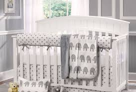 Hello Kitty Bed Set Twin by Bedding Set Lovely Hello Kitty Bedding Sets Beautiful Elephant