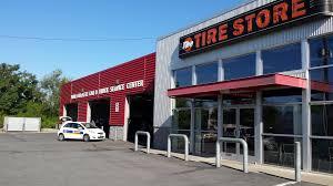 100 Truck Tire Shop Near Me Auto Repair Spokane Brake Oil Service The Store