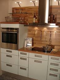 lucca moderne hochwertige l form küche