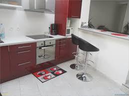 brico depot meubles de cuisine brico depot cuisine free carrelage design carrelage mural