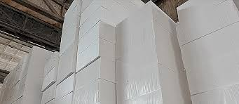 Polystyrene Ceiling Panels Cape Town by Polystyrene Sheets Suppliers Insulation South Africa