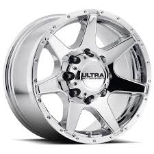 Ultra Motorsports 205 Tempest Wheels & 205 Tempest Rims On Sale 26 Wheels And Tires Texas Edition Style Rims 5 Lug Chevy Trucks For 2005 Silverado 2500 20 Inch 8lug Magazine Motegi Racing Street And Track Tuner Wheels For 4 Lug Fit New Ion 181 Black Silver Ford Truck Fuel Xd Series By Kmc Xd801 Crank On Sale Indy U101 Mht Inc Enkei Grab6 18x85 18 Gmc 6 Truck 6x55 Ar Forged 2pc Vf479 Offroad Boost D533 8 Lug Pvd Chrome Supertruck Wanted 1820 In Steelies Forum Mo972 Aftermarket Skul Sota Offroad